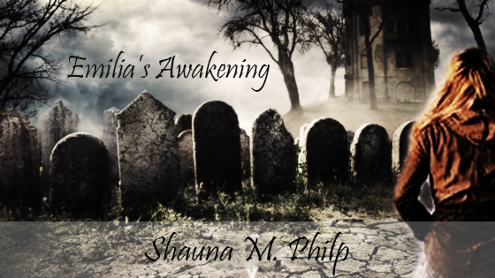 Emilia's Awakening