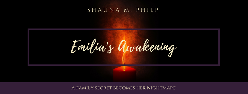 Emilia's Awakening1 (1)